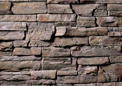 CS20 - Eucalyptus - Country Ledgestone