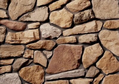 CS11 - Romana - Old Country Fieldstone